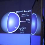 A caccia di Geminga, la stella che non c'è. / Patrizia Caraveo (Direttore dell'Istituto di Astrofisica Spaziale e Fisica Cosmica, Milano)