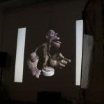 Neuroscienze: arte e imitazione / Flavio Allegri