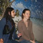 Silvia e Giorgia