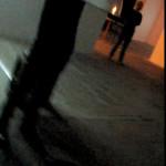 Swing Song Centripetal / the 181 (Brandon Boan, Abby Donovan, Tom Hughes, Jason Rhodes)