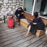 18preparing-conferenzapassseggiando-borca-img_4777