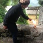 18preparing-sophieko-burning