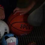 5-1-b-azione-palle