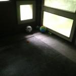 5-e-azioen-palle