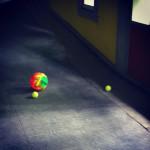 5-e-azione-palle