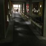 7perghem-corridoio