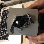 img_6302camillaumbaca-and-space-debris