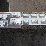 L'archivio d'artista: dall'opera al processo creativo – Mariví García Manzano (storico dell'arte e project manager – ricerca e archivio)
