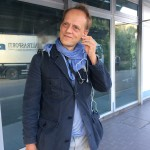 Maurizio Guerri (Filosofo)