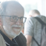 Elio Antonello (astrofisico, INAF – Osservatorio di Brera) ph-M.Abete