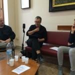 Delafon-Codeghini-Viel-Dialoghisultempo