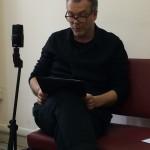 Gianluca Codeghini-Dialoghisultempo