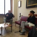 Max Viel--SabineDelafon-Dialoghisultempo
