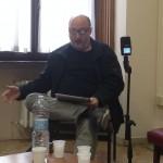 MassimilianoViel- Dialoghisultempo