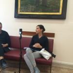 SabineDelafon-Dialoghisultempo4