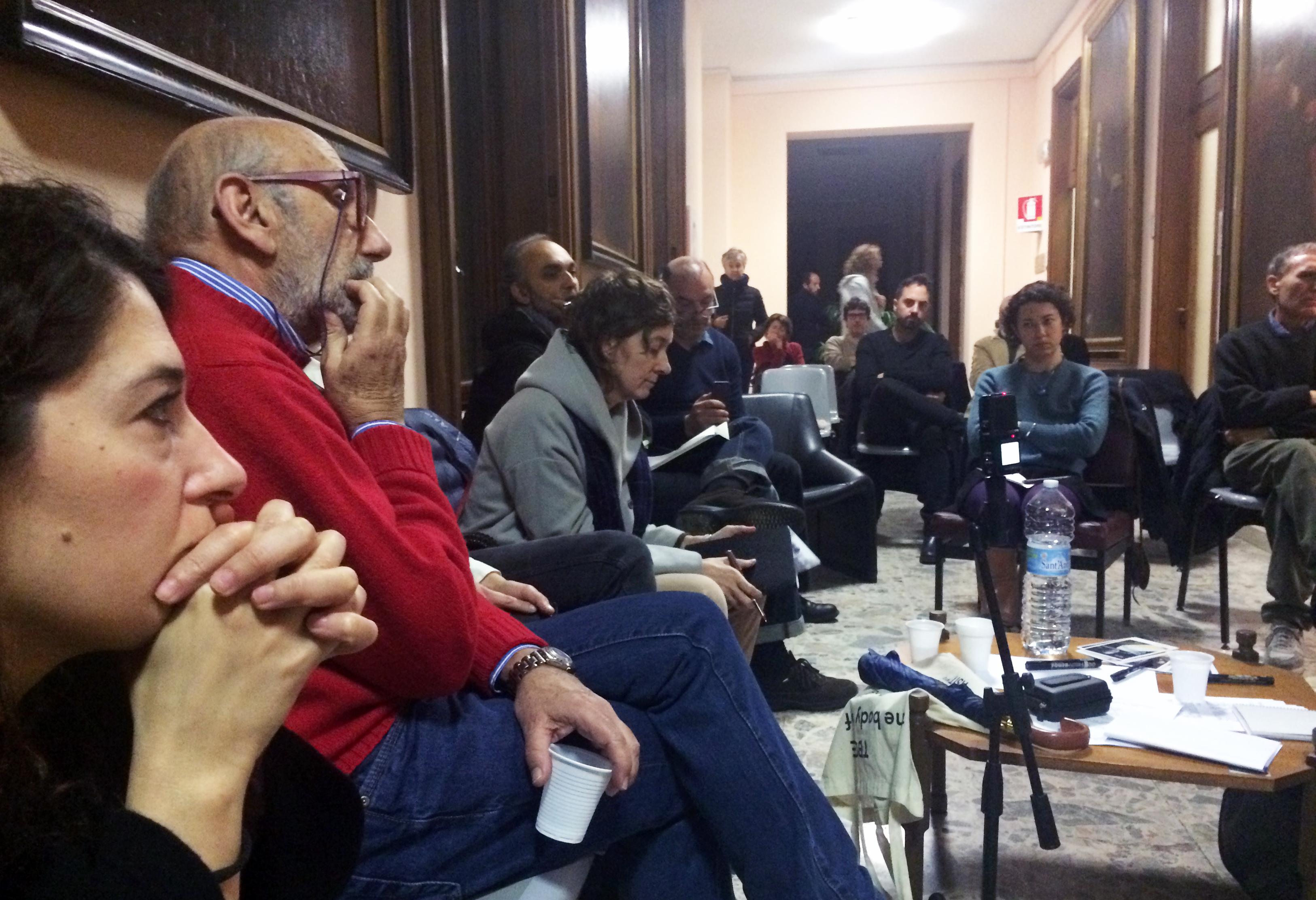 dialoghisultempo-Maccone-Morgantin-Cristini.1
