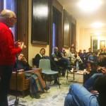 dialoghisultempo-Ermanno Cristini.2
