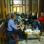 ddialoghisultempo-Lorenzo Maccone