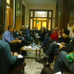 dialoghisultempo-Lorenzo Maccone