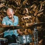 Andrea Polato (musicista), heat heat heat – Part I  – Conferenza Passeggiando - LanaLive_2018 - Foto Flyle