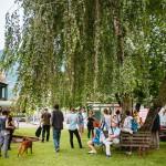 Conferenza Passeggiando_ LanaLive - 2018_Foto Flyle-10
