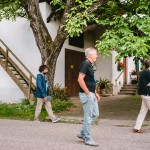 Conferenza Passeggiando - LanaLive_2018 - Foto Flyle