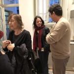 Hotello-the book6 a cura di Ermanno Cristini e Giancarlo Norese