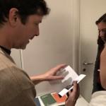 Hotello-the book a cura di Ermanno Cristini e Giancarlo Norese