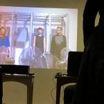 preparing talk: Apparatus 22 on hardcore minimalism, Ioana Nemes, neo myths and the great outdoors