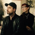 Apparatus 22 on hardcore minimalism, Ioana Nemes, neo myths and the great outdoors