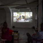 alberico giacomo - fondazione arthur cravan-02187